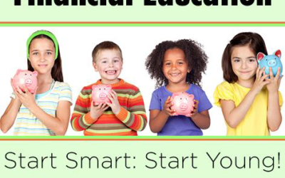 MassMutual to Provide More Than $100,000 to Junior Achievement to Expand Financial Literacy Programs