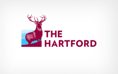 The Hartford Sponsors Second Year of the JA Company Program