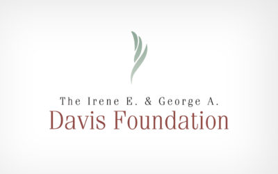 The Davis Foundation Provides Grant to Junior Achievement