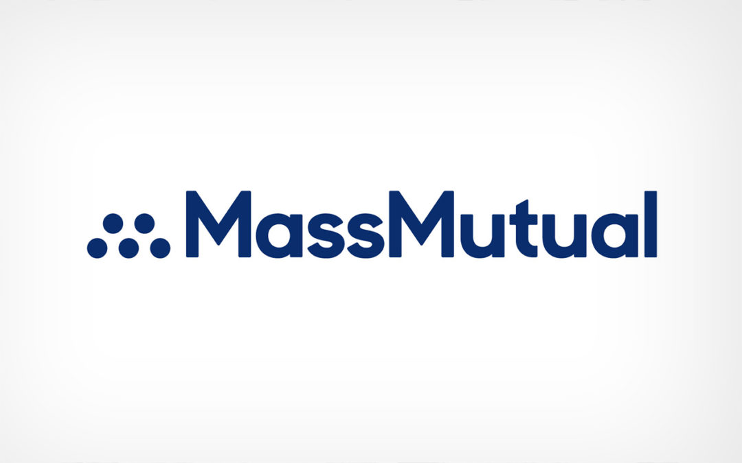 MassMutual Honored by Junior Achievement with U.S. President's Volunteer Service Award