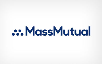 Grant from MassMutual Foundation Makes it Possible for Schools to Implement Junior Achievement's Financial Literacy Coursework