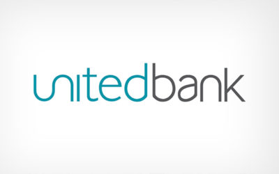 United Bank Foundation Supports JA's Financial Literacy Efforts