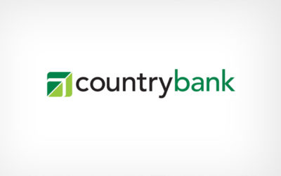 Country Bank supports JA Class
