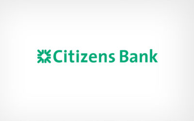 Citizens Bank Volunteers in VT final