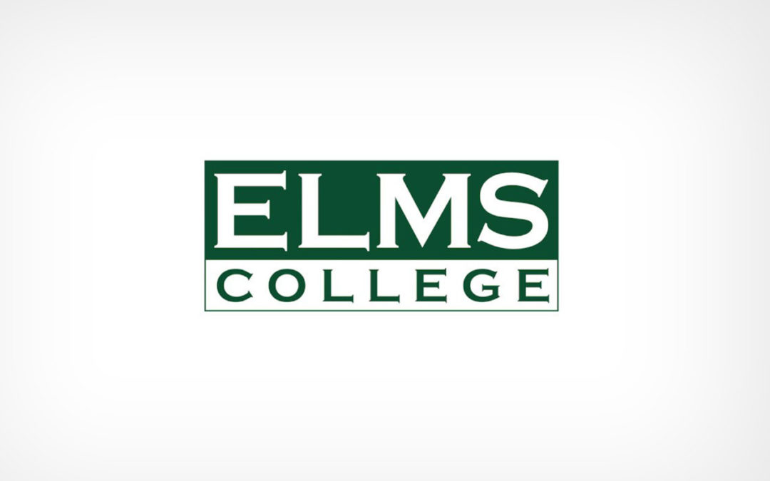 Elms College to Provide $2,500 Scholarship to Winner(s) of 2018 JA ENTEENPRENEUR Challenge