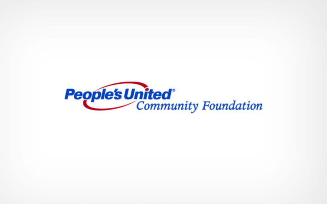 Junior Achievement of Western Massachusetts Receives $28,450 to Grow JA Programs in VT,  as Part of $142,250 National Grant from People's United Community Foundation
