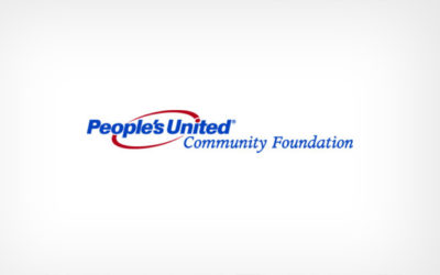People's United Community Foundation Grant Helps Junior Achievement Summer Program