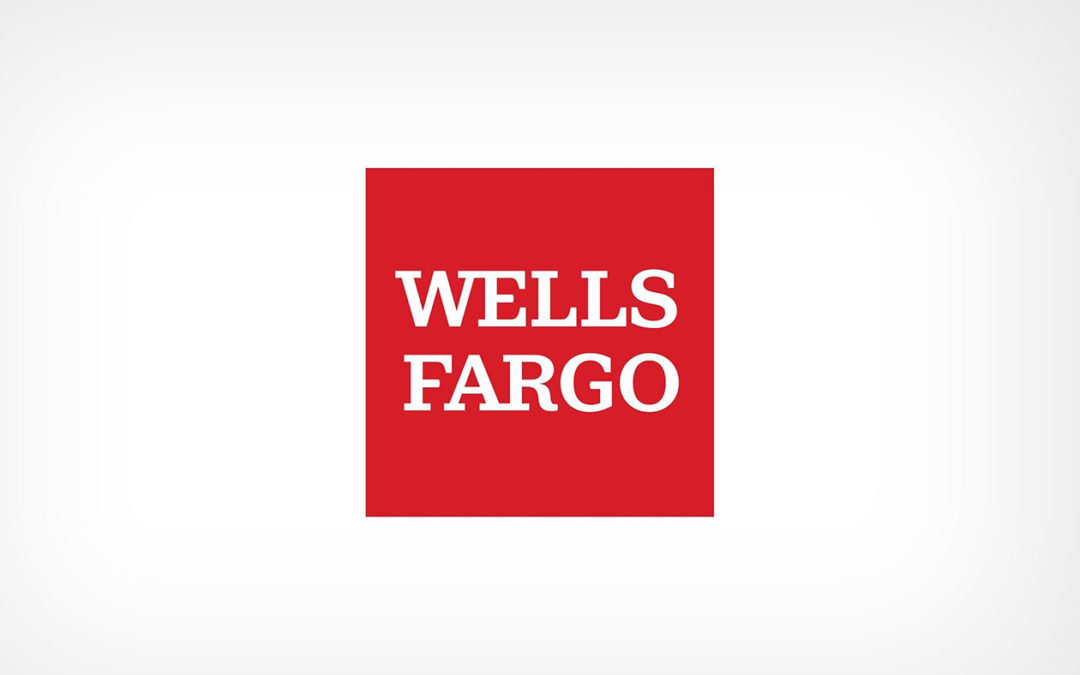Junior Achievement of Western MA Receives $7,500 Grant from Wells Fargo