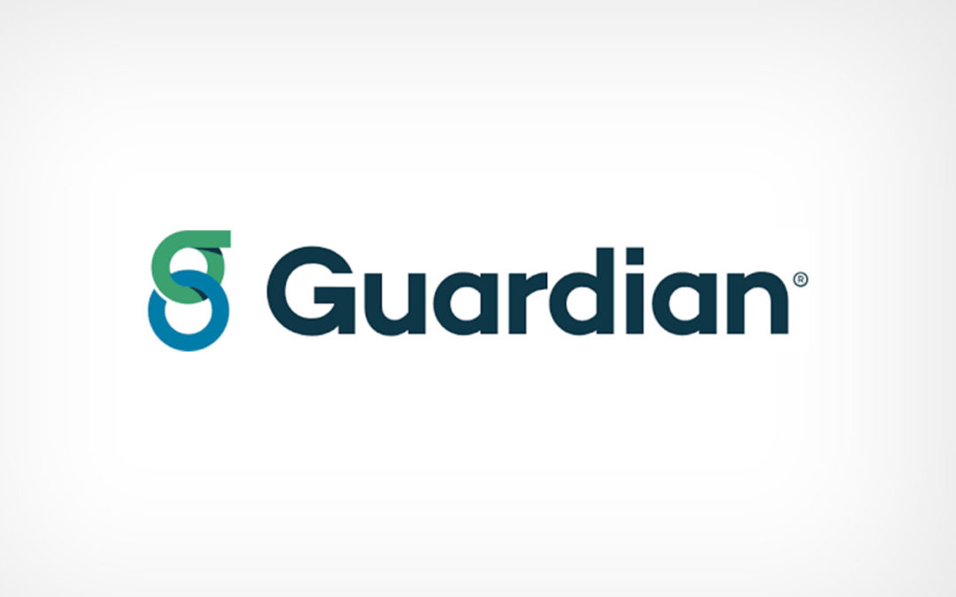 Guardian grants $111k to local nonprofits