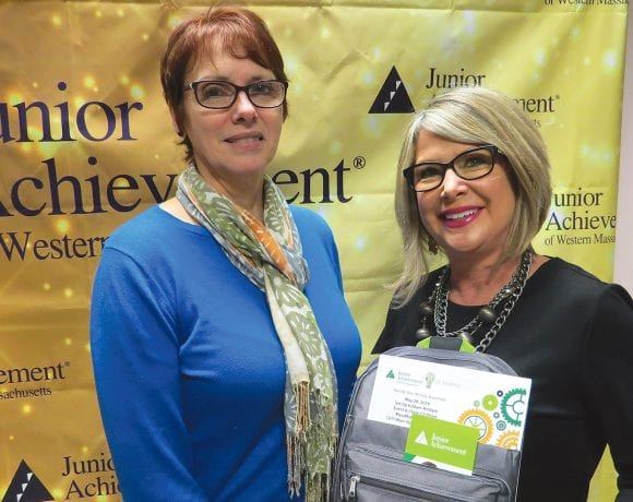 Junior Achievement to Hold JA Inspire Career Exploration Fair on May 28