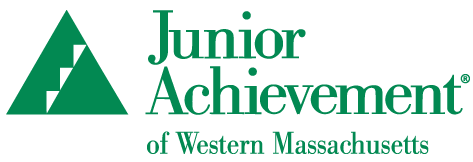 Junior Achievement of Western MA