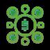 JAWM donate icon