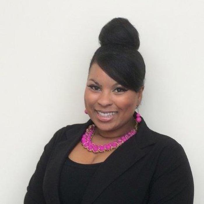 Aieshya Jackson