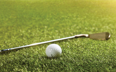 Tee off for Junior Achievement at a social-distancing golf tournament