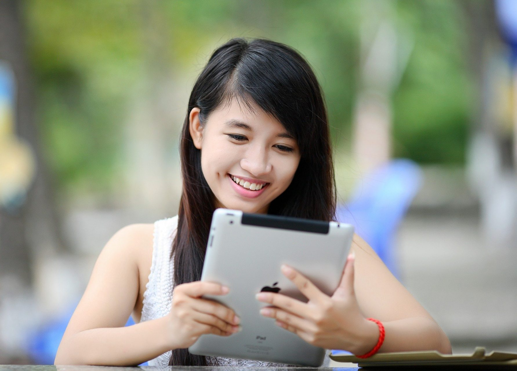 Online Educational Resources