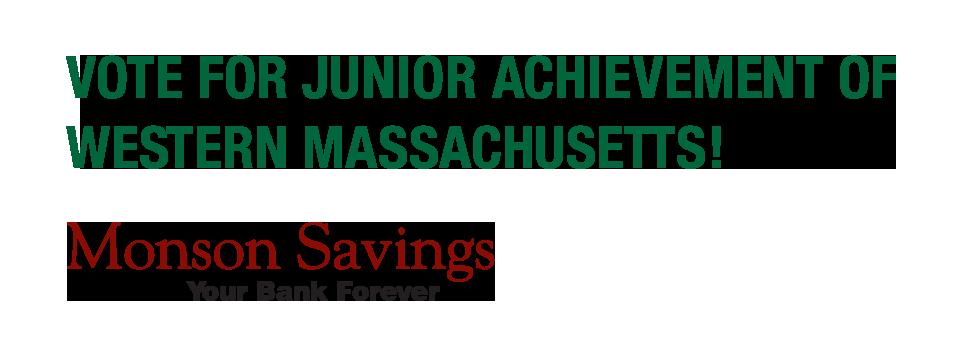 JA Monson Savings Bank